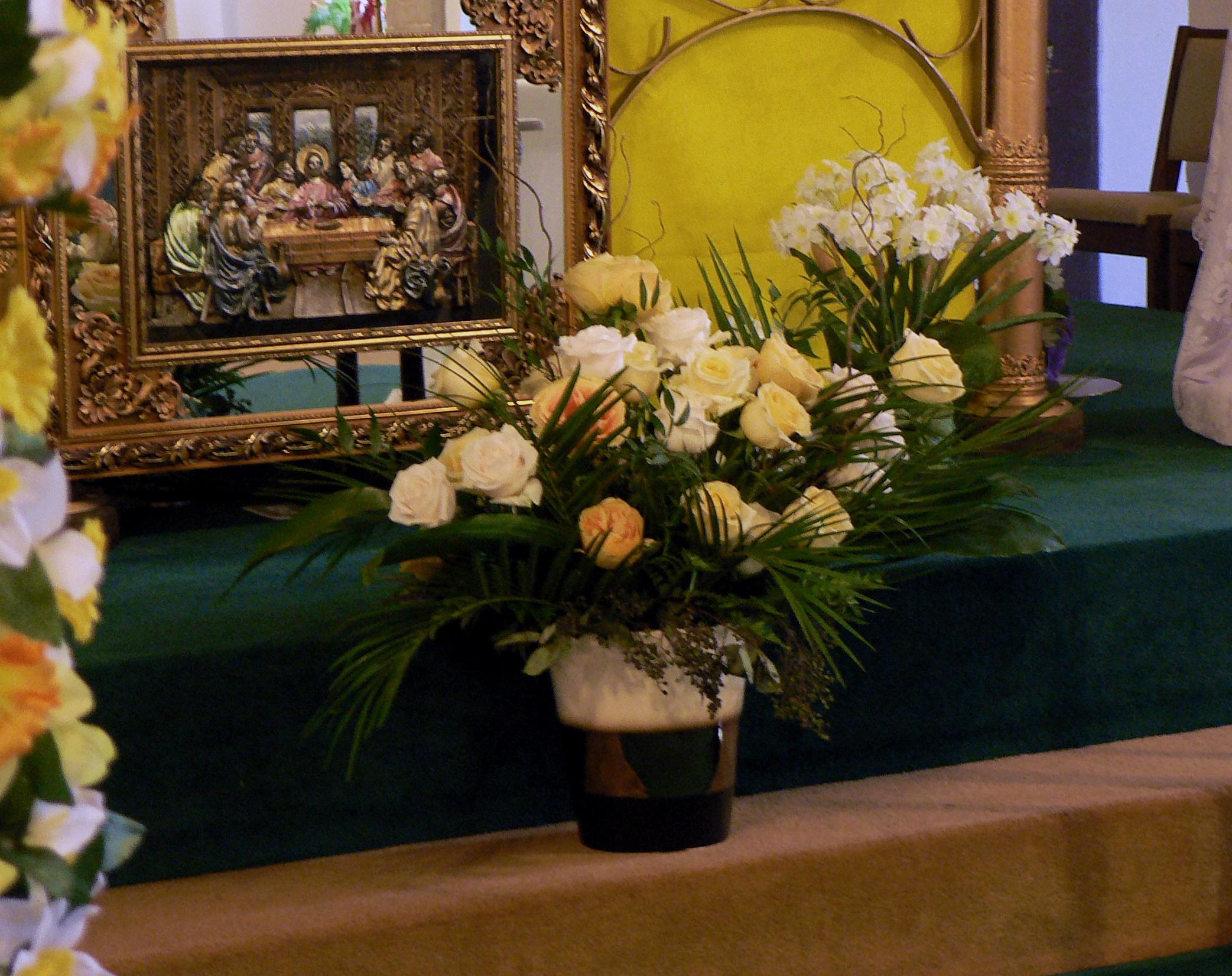 Life Event Flowers Brides N Blooms Designs